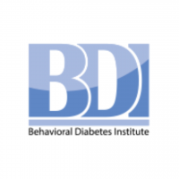 Behavioral Diabetes Institute