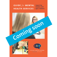 Guide for Counseling Services